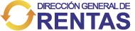 Direccion General de Rentas de la Provincia de Cordoba